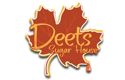 Visit our website at https://t.co/Qep65tN3B1   #MapleSyrup #BBQ #DeetsSugarHouse https://t.co/tNK2YezCAJ