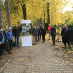 Image for the Tweet beginning: Kick-off meeting #LivingLab #Neukölln: Yesterday