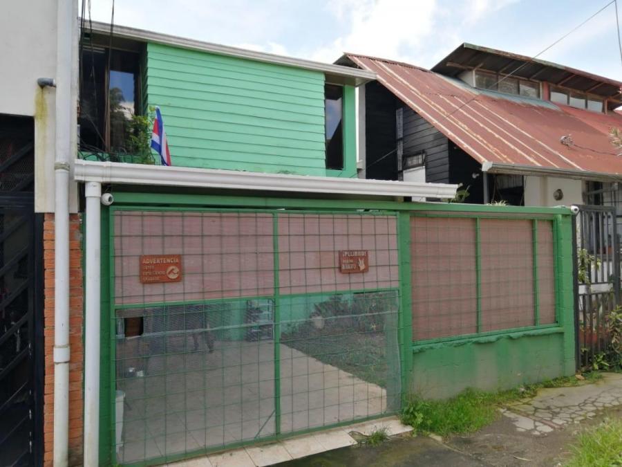 #Costa Rica Casa en Venta en Sabanilla https://t.co/bdeDl6OtBx https://t.co/6YF3FRB3rm