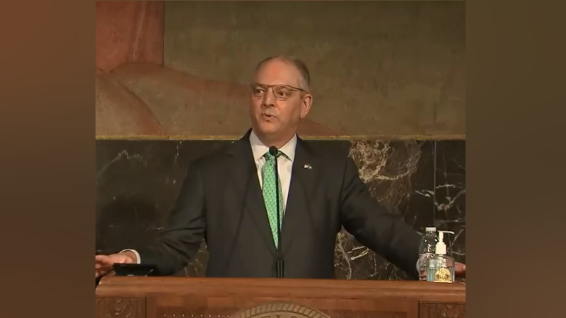 Gov. Edwards sues House GOP for trying to lift coronavirus rules wbrz.com/news/while-u-s…