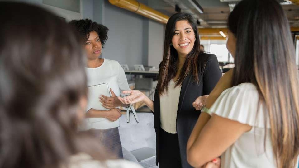 How 'operational coaching' can save L&D buff.ly/2IqbIDW #coaching #skills