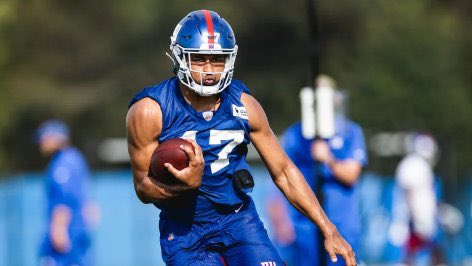 RT @Fryzee7: Congrats to 🇨🇦 @rysen_spj on signing to the @Giants practice roster this AM! https://t.co/PeSSdlSjPh