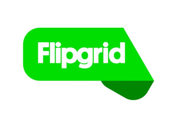 Module 3 of 4 in @Leargas_etwinn #DigitalCommunication online course and we are discovering how @Flipgrid can support learning and promote #DigitalLiteracy. Thanks @languagesdude for guiding us expertly through and sharing your experience with us! https://t.co/1cmb5DXLmh