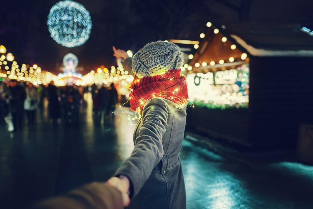 Council finalising Christmas Market plans #OurMEA #Christmas https://t.co/ewC8syibct https://t.co/c7xYbvPLfi
