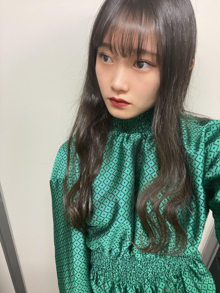 【Blog更新】 ライブ♪小野田紗栞:…  #tsubaki_factory #つばきファクトリー #ハロプロ