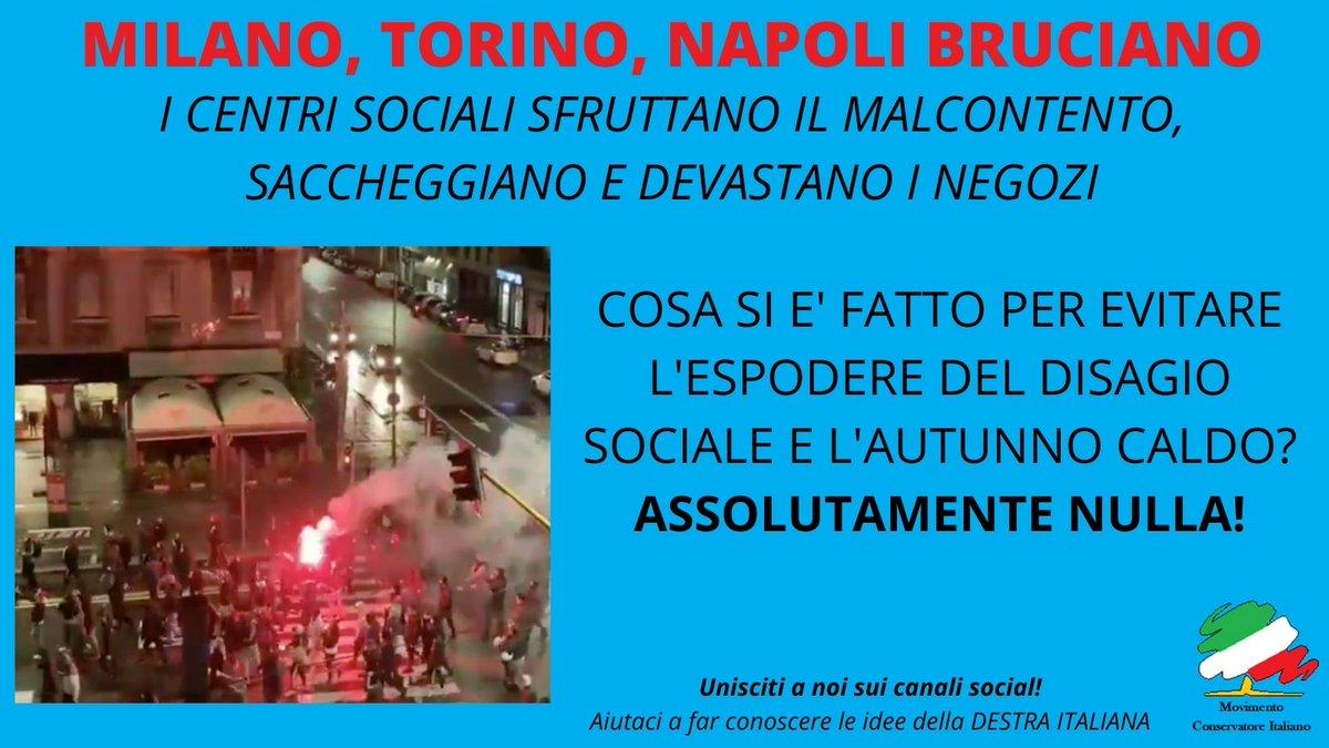 #Proteste