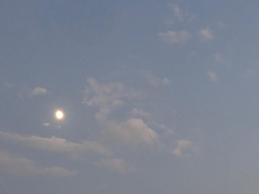 【Blog更新】 おめでとうございます!! ʚ♡ɞ 前田こころ:…  #雨ノ森川海 #BEYOOOOONDS #ハロプロ