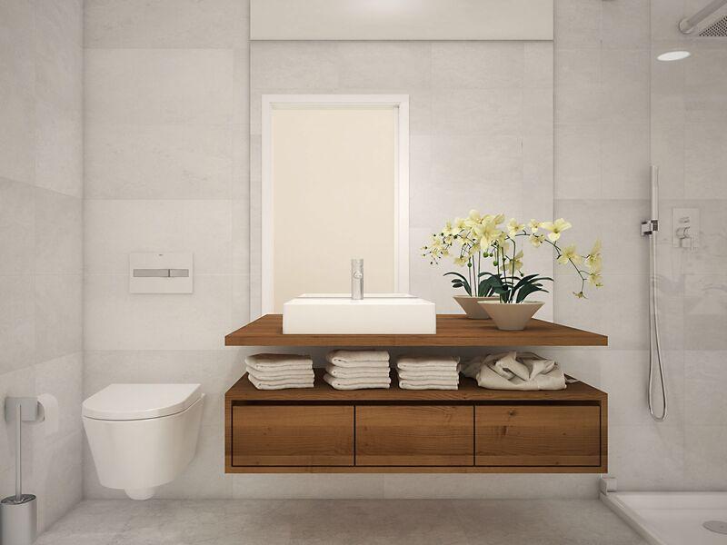 Apartamento T3 Matosinhos para vender https://t.co/yH7wsgpWLd Apartment 3 bedrooms Matosinhos For Sale https://t.co/W2jCAGSInD https://t.co/QRobvZnF74