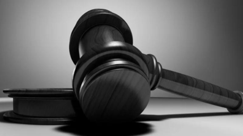 Judge throws out La. attorney generals election grant suit wbrz.com/news/judge-thr…