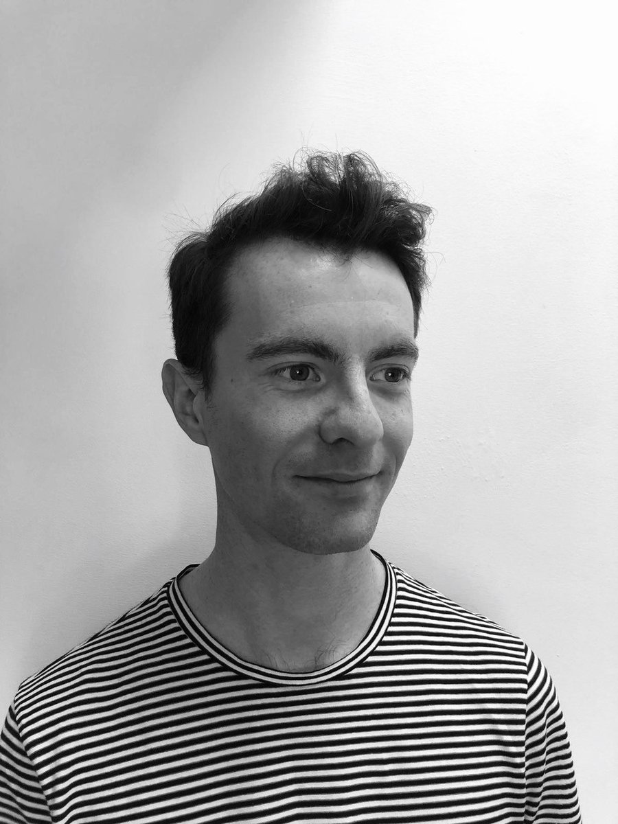 .@wnbooks bags the debut fiction title from former bookseller Daniel O'Connor, Nothing, which is billed as a mind-stretching, heart-touching, life-altering work! Discover more here: bit.ly/3e7Bw3x