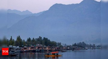 Now, any Indian citizen can buy land in Jammu & Kashmir   https://t.co/xQad67PQUE https://t.co/bKKxG8Py0U
