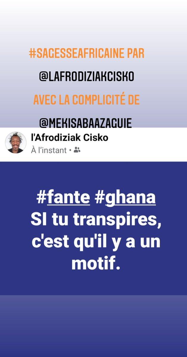 #mekisaba #coeur #Akyé #enconstruction #DomaineduCorossol #Abidjan #azaguié #cotedivoire #Agneby #Adzopé #becedibrignan #yakassémé #alépé #authenticalmaquis #africanmood #africanfood #africandrinks #africanrestaurant #africancafé #maquis #brousse #nature #agriculture #écologie https://t.co/YpdX3oMzRk