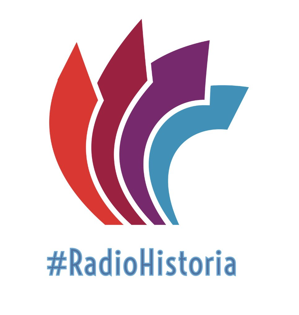 ¿Queréis escuchar el primer podcast completo de #RadioHistoria de #flipped4eso en #Spreaker? Pues ya está en el aire https://t.co/KAMFGLWZXk  @davidsantos_a @carmeniglesiasb @imgende @ramon_besonias @CeDeC_intef @EABE2020 @ineverycrea @somprojecte @iesifach @tonisolano @Tosgriju https://t.co/u4Wskf71HT