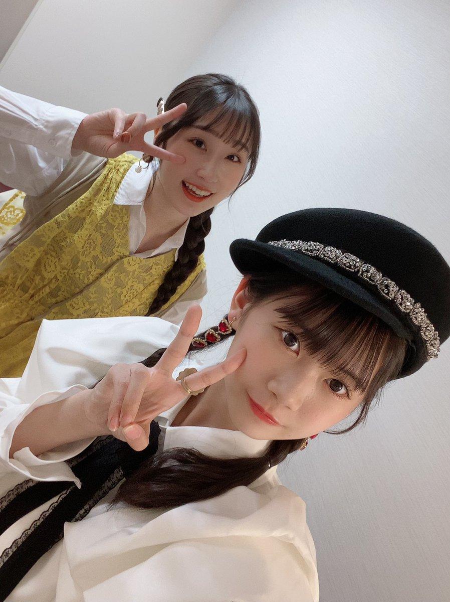【15期 Blog】 気づいたら寝ちゃうよね!? 岡村ほまれ: Hello岡村ほまれです🌼いつもいいね…  #morningmusume20 #ハロプロ