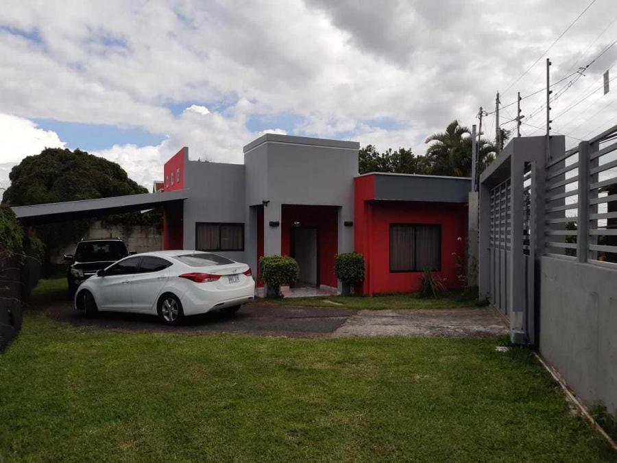 #Costa Rica Casa en Venta en Barva https://t.co/I2pcRVUGvk https://t.co/0w5XZmr2R9