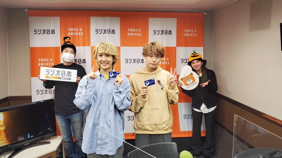 【竹内朱莉Blog更新】 60try部:…  #ANGERME #アンジュルム #ハロプロ