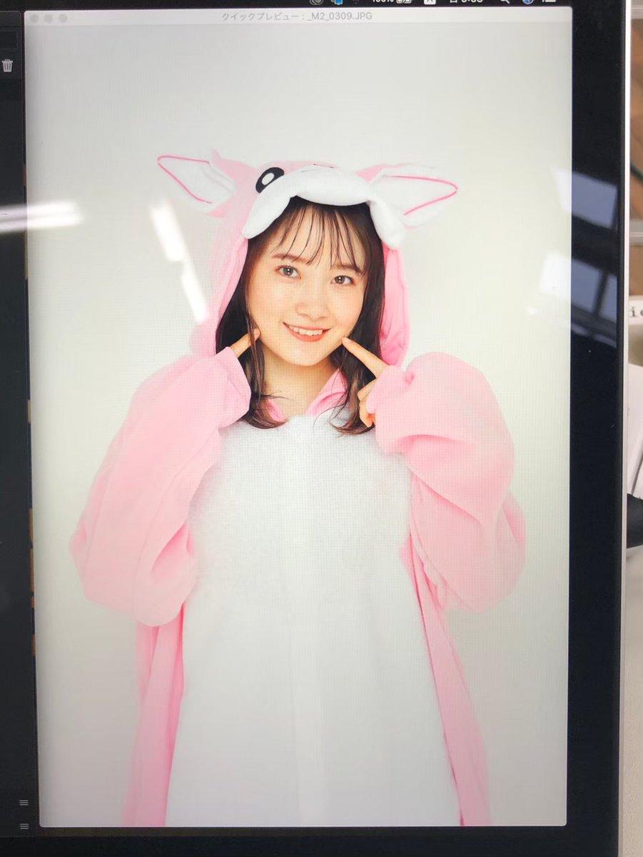 【13期14期 Blog】 『ハロウィンってなにする?』森戸知沙希:…  #morningmusume20 #ハロプロ