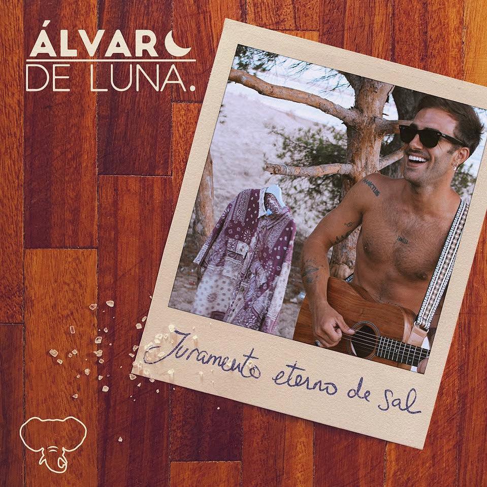 """Álvaro de Luna (Sinsinati) >> single """"Quiero"""" ElVoquPWMAIRpsH?format=jpg&name=medium"""