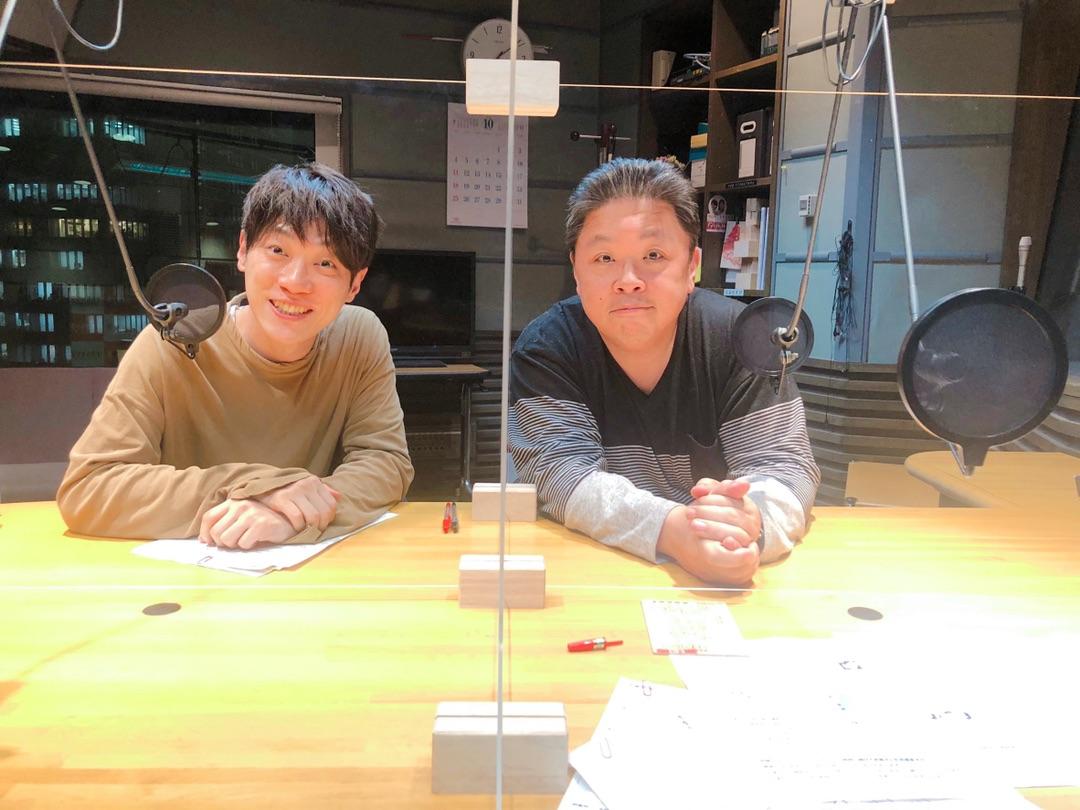 アメブロを投稿しました。なぬっ!古坂大魔王さん、おめでとうございます!#横山だいすけ#かんたん投稿
