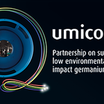 Image for the Tweet beginning: Umicore and @PrysmianGroup are committed