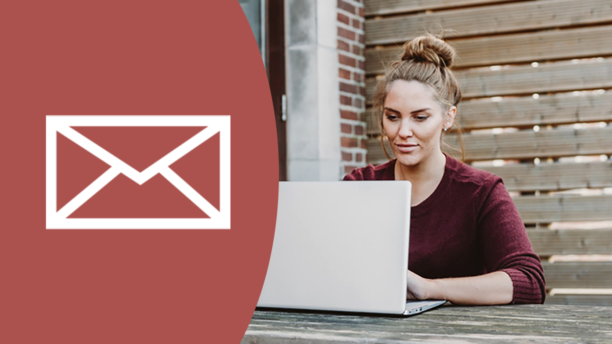 Early in the academic year scammers often target students with phishing emails about things like providing login details to a support desk. Check out our advice about dealing with phishing emails. https://t.co/a5kvZeQBKI #LUDigitalSkills #LUInformationSecurity https://t.co/VAtiXlSGJJ
