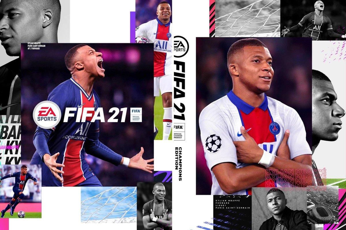 Quarta-feira tem torneio novo que preparamos pra vocês! Se liga na lista de jogos e horários logo abaixo!   Lembrem-se, todos os torneios possuem premiação e você pode sacar no nosso site!  #eSports #Gaming #Gamer #FIFA20 #FIFA21 #ClashRoyale https://t.co/yj4rfOqQb2
