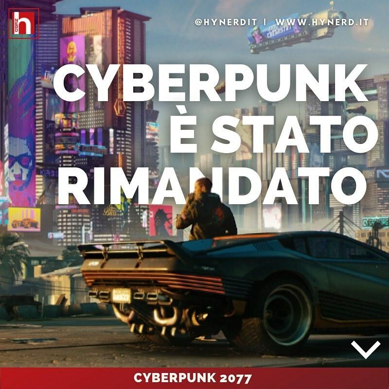 #Cyberpunk2077