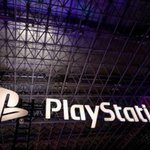 Image for the Tweet beginning: Sony seeing 'very considerable' PS5