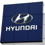 Image for the Tweet beginning: Hyundai's Motional partners with Via