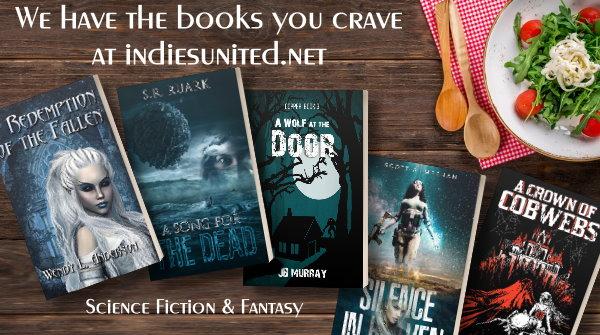 Where will your next book adventure from @IndiesUnitedPub take you? @RalphRotten0 @H2Lift @asgallagher2011 @SRRuark @ScottAMeehan @JoeDarris  https://t.co/ltVutn14rB #Books #bookish #ReadIndie #BookWorld #IndieBookBlast https://t.co/WW3hiqGMz3