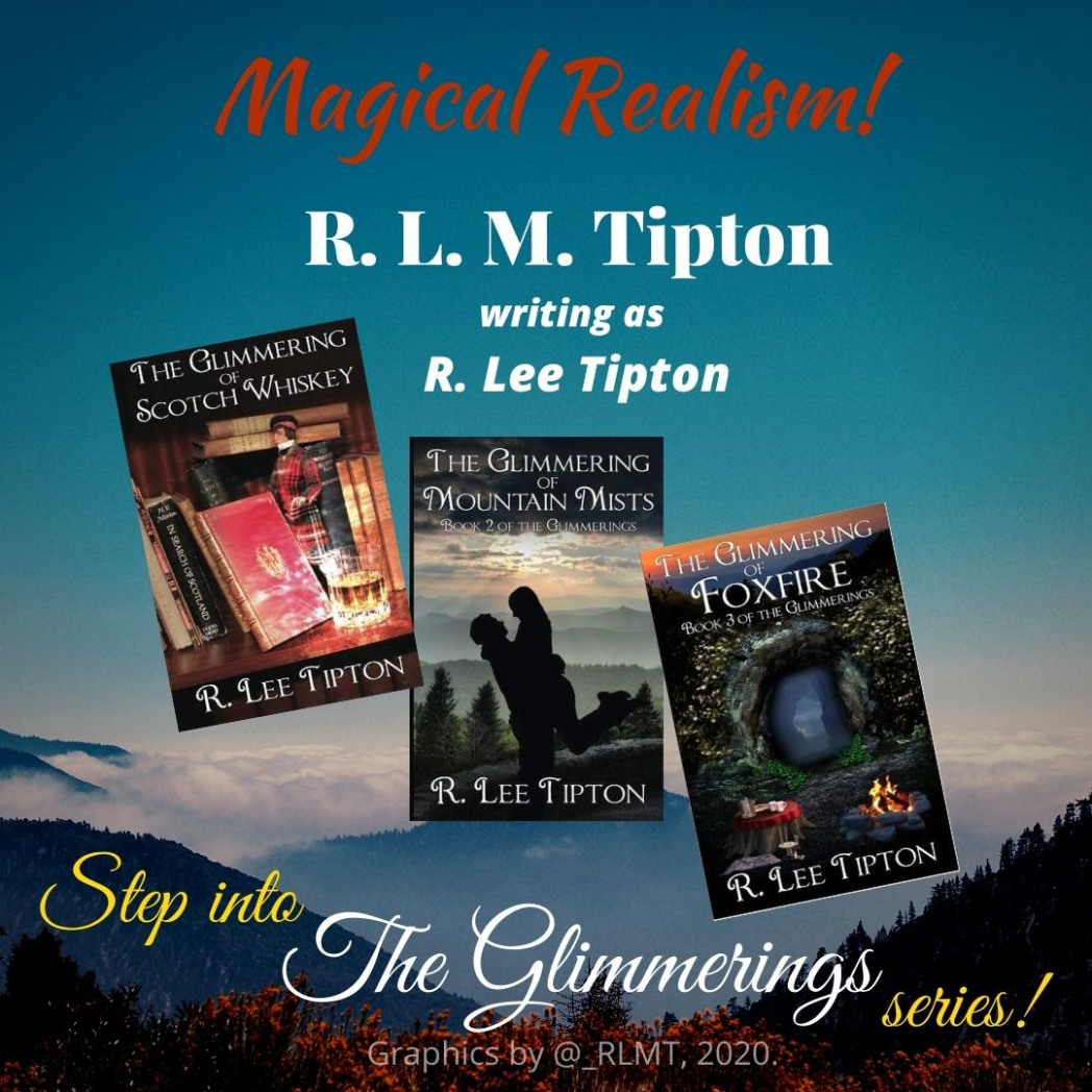 How do you spell your spirits? Whiskey, whisky, bourbon, moonshine, something else? There's a story in that, my friends. The Glimmerings series, for intoxicating (and sometimes riotus) fun! https://t.co/ciGvdXbVAM #books #fiction #fantasy #humor @MagicalRealism #RomCom https://t.co/UnpRrh6sp0