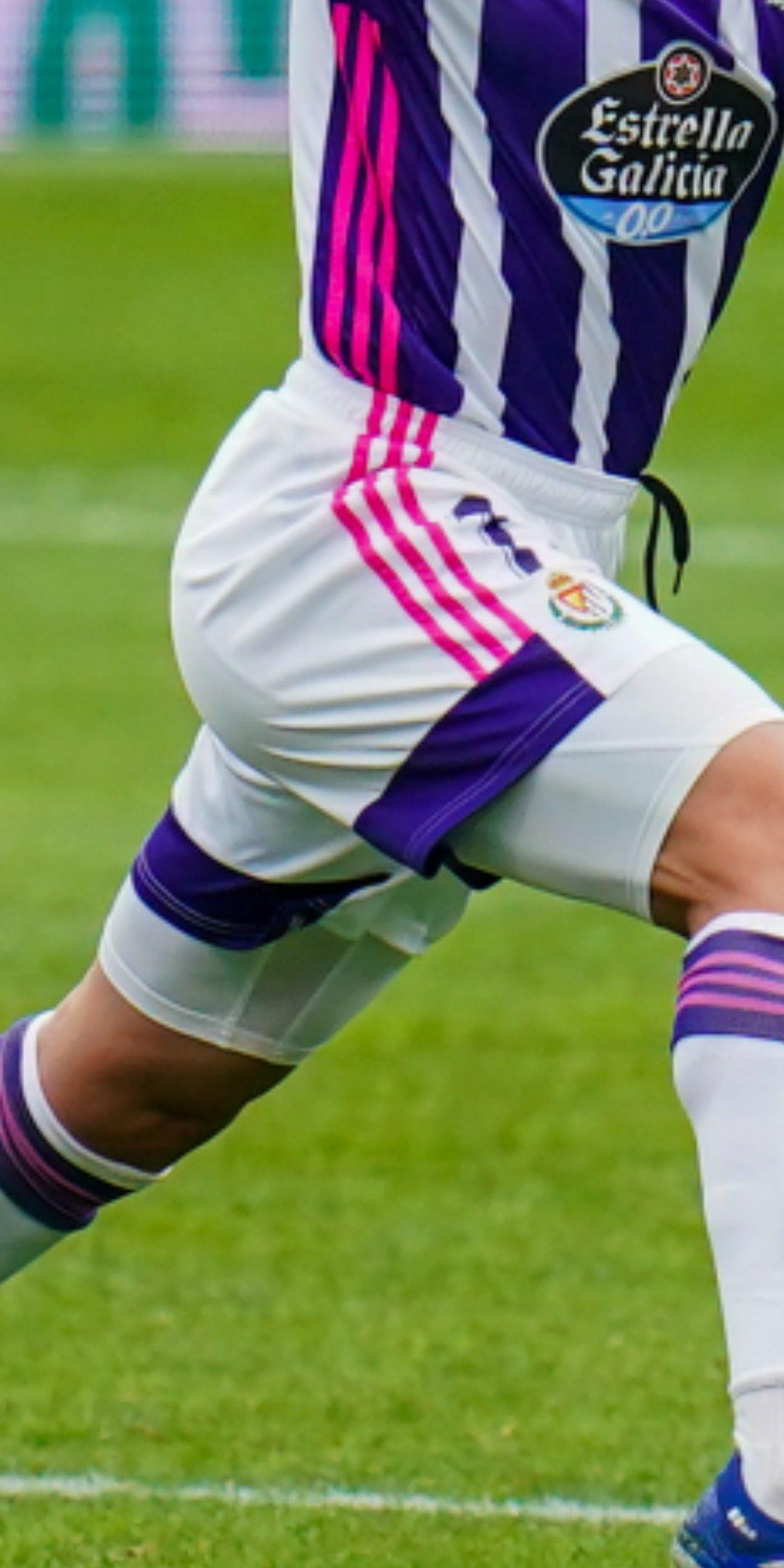 Villarreal C.F. - Real Valladolid C.F. Lunes 2 de Noviembre. 21:00 - Página 2 ElWBuN_XgAAC8x4?format=jpg&name=4096x4096