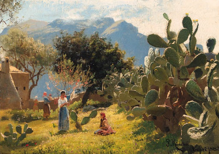 Travels to Oaxaca  Botanical Piracy! A French botanist plots to steal red dye cochineal insects from Spanish Mexico and transplant them and their cacti hosts to the French Caribbean... Read More : https://t.co/II9jT6QMVi #Bestbookus #books #audiobooks #memoirs #LifeSciences https://t.co/dzjluzwca1