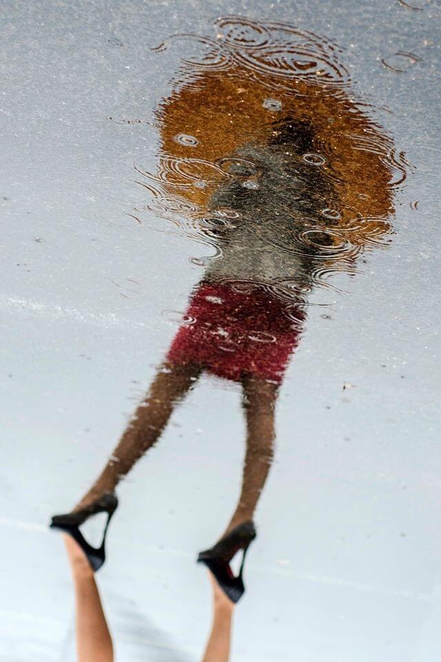 Zsolt Ujhelyi, Rain drops station  #zsoltujhelyi #rain #drops #simpleisbeautifulphotography #photography #art #fineart #artist #shadow #photogallery #fineartphotography #artgallery  #artlovers #artoftheday #portrait #artistic #reflection  #nature #beautiful https://t.co/TaGXlx9pLB