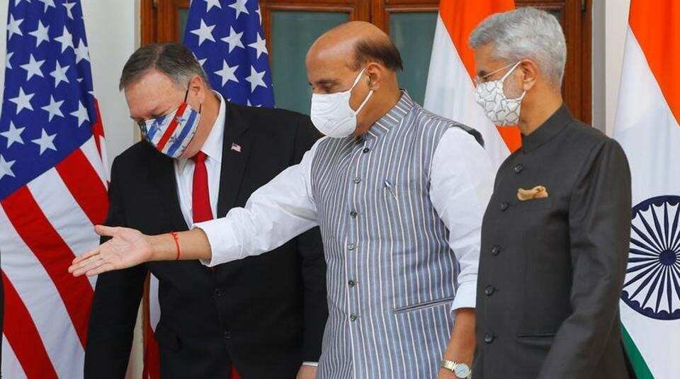 India, US call on Pakistan to take immediate and irreversible action against terrorism  https://t.co/dEsbt8aKtR https://t.co/XIfRbdyplX
