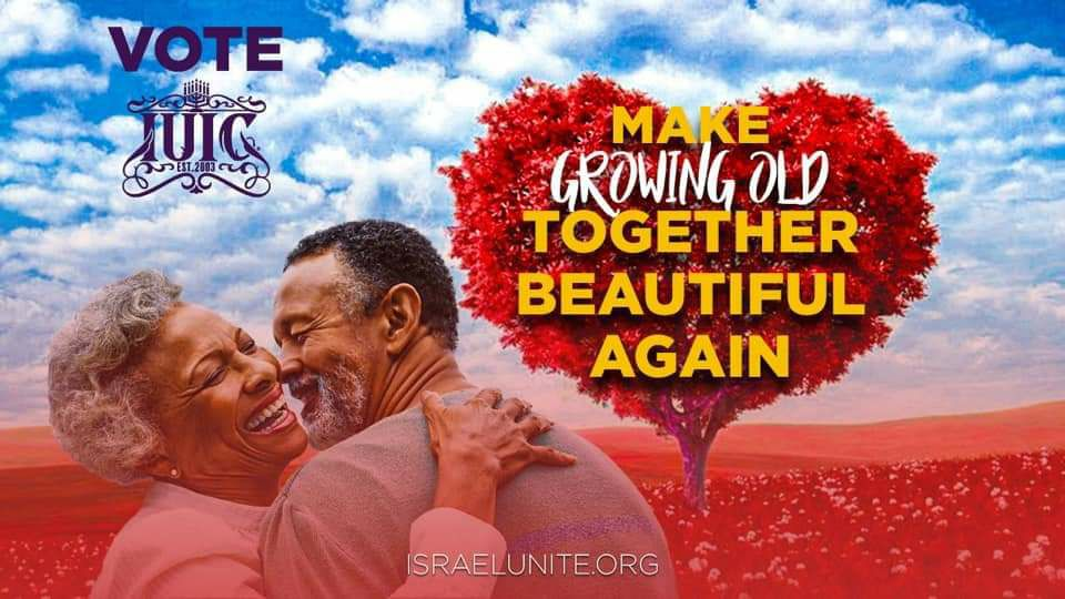 #Vote #IUIC! Make Growing Old Together great again! #southeastsd #loganheightscdc #loganheights #chicanopark #barriologan #chulavista #nickcannon #reggiebush #faizonlove #andraday #mitchyslickwrongkind #thereallilrob #youngrobstone #shaneharris https://t.co/b0KNMQliY1