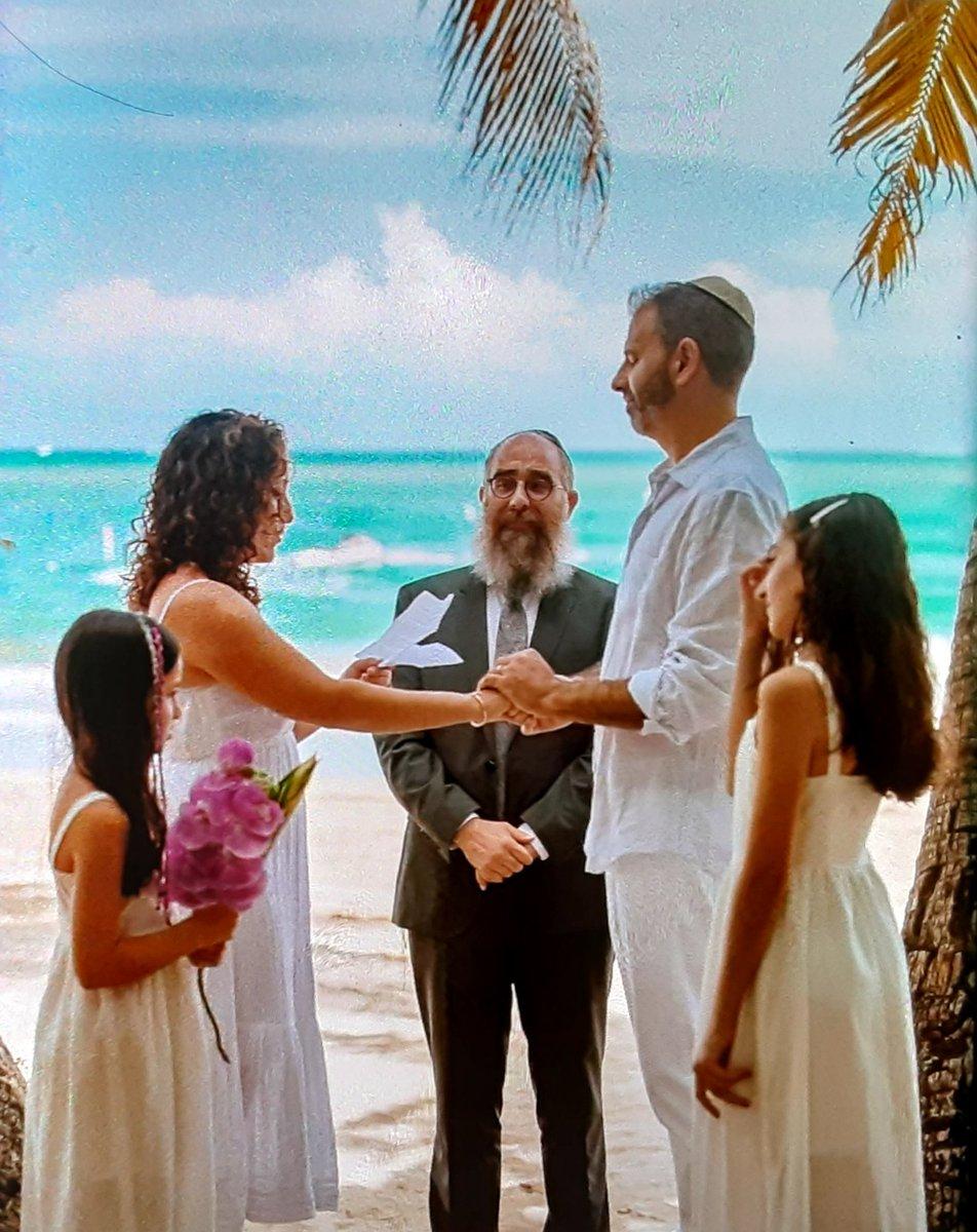 #Caribbean🏝 #Mexico #Costa Rica destination weddings all faiths at Safe #AllinclusiveResorts #Jamaica #Antigua #Barbados #SaintLucia #TurksandCaicos #PuntaCana or Family Holidays, Honeymoons, Romantic Getaways by FLA Licensed #TravelAgents  https://t.co/wCuqY6QqA6  954-575-6101 https://t.co/Vb4INYvzwX