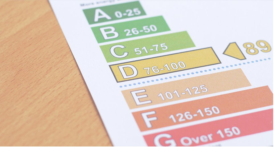 Did you know that the CCCA can provide your business with a Display Energy Certificate (DEC)?   Recently changes have been made to the DEC to make reading results user-friendly.   To learn more about the changes & how we can help, read here: https://t.co/bsyL5eXCTX https://t.co/DFRkS9eywj