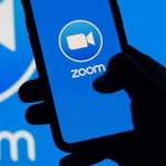 Image for the Tweet beginning: How to turn on Zoom