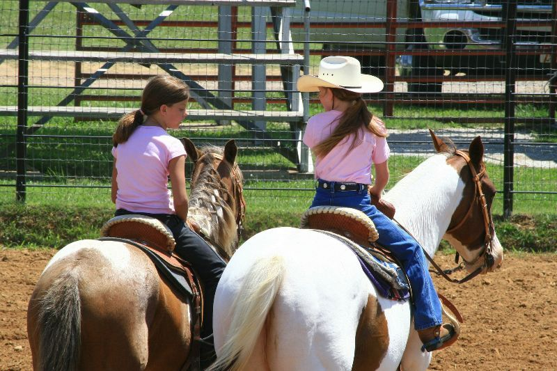 Horse Lover's Math's latest newsletter is out now offering a FREE #horsemath DL and links to fun, #distancelearning content for kids who love #horses https://t.co/ZcaMjdB7SU #Homeschooling #homelearning #HomeSchoolResources #ihsnet #hsfreebies #onlinelearning #4H #PonyClub https://t.co/V0kJJZbl3d