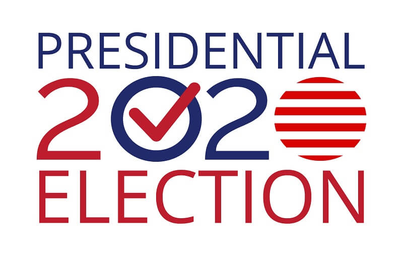 Why the #Election2020 might not end November 3? Why do you think voting procedures are largely set at the state level rather than national level? Don't miss this great lesson plan by @NewsHourExtra:  https://t.co/a7UCC4M8Ps  #EdChat #Vote #DistanceLearning @AFTunion @AFTteach https://t.co/f5VtzQ3en4