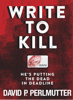 OVER 29,700 views + many comments from #readers wanting a #TVseries of my #CrimeFiction trilogy on my #blog https://t.co/nSciGlq1dX PLUS for NOW, BOOK 1 #WriteToKill is ONLY 99P https://t.co/xH5gUrVlCn #bookboost #IARTG #mybookagents #mustread #booklovers #thriller #BYNR #ASMSG J https://t.co/I51CsHOF2L