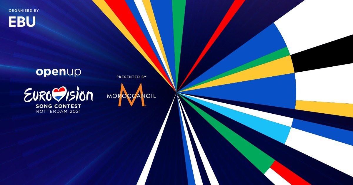 RT @Eurovision2020: Eurovision This Month: October 2020https://t.co/jKAHYIauSl https://t.co/VXkPcl6A3j https://t.co/j4b1F1cdik