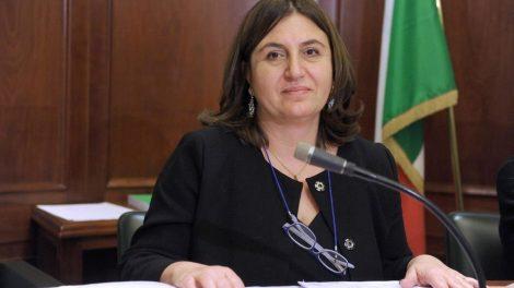 Approvato dal Consiglio dei Ministri il Decreto Ristori, quali misuri contiene - https://t.co/zfXxC9LZWs #blogsicilia #ristori #decretoristori