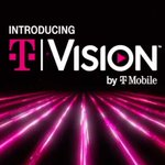Image for the Tweet beginning: #TMobile is set to enter