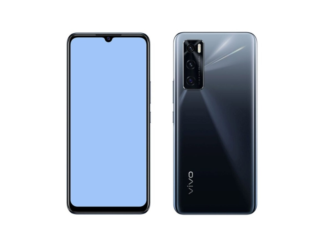 Vivo  upcoming V20 Se listed on Reliance Digital  #Vivo #vivov20se https://t.co/fe5vK6Mfi5