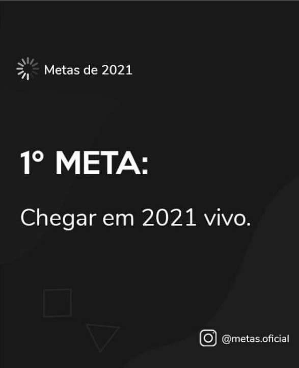 #meta #estarvivo #vivo https://t.co/RPYPDAeXnu