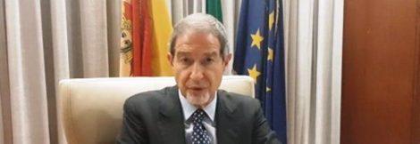 """Musumeci all'Ars contro Dcpm Conte """"Troppo restrittivo, chiederemo deroghe, al lavoro su ddl"""" - https://t.co/iCWUk1tKK4 #blogsicilianotizie"""