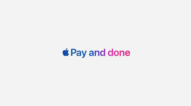 Cash can be Boring. Introducing Apple Pay - Quick & Secure payments.   #uaeinfluencer #uae #dubai #ecommerce #onlineshopping #groceryshopping https://t.co/9bwfYJm0J4