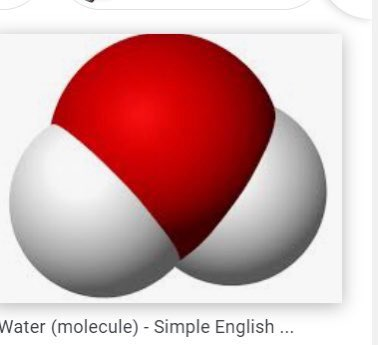 this water molecule gonna make me act up... https://t.co/U8g9kuoz3T